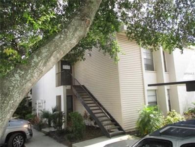 4791 Puritan Circle, Tampa, FL 33617 - MLS#: T3119045