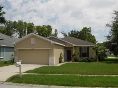 10921 Tree Cactus Loop, Land O Lakes, FL 34638 - MLS#: T3119046