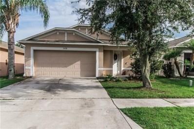31128 Masena Drive, Wesley Chapel, FL 33545 - MLS#: T3119060