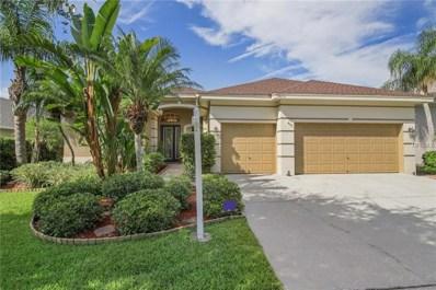 10214 Millport Drive, Tampa, FL 33626 - MLS#: T3119085