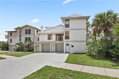 881 Eldorado Avenue, Clearwater, FL 33767 - MLS#: T3119094