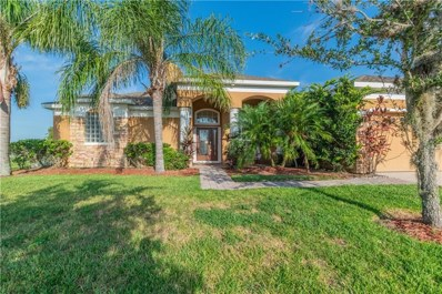 1730 Boat Launch Road, Kissimmee, FL 34746 - MLS#: T3119145