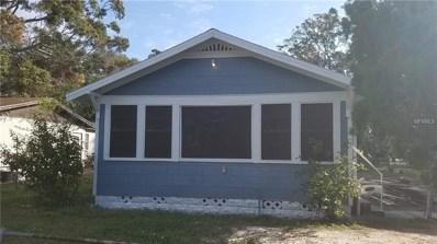 1750 29TH Street S, St Petersburg, FL 33712 - MLS#: T3119229