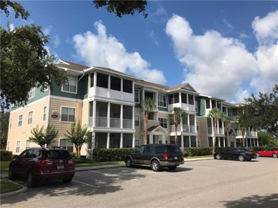 4802 51ST Street W UNIT 1207, Bradenton, FL 34210 - MLS#: T3119295
