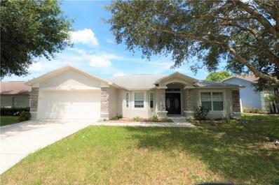 7414 Gingko Avenue, Lakeland, FL 33810 - MLS#: T3119359