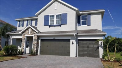 3004 Starwood Court, Lakewood Ranch, FL 34211 - MLS#: T3119369