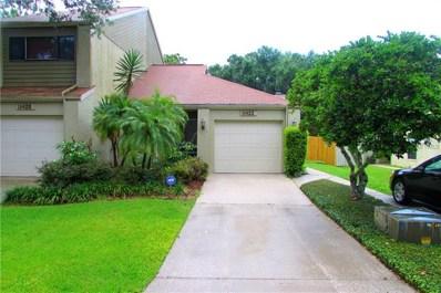 11422 Galleria Drive, Tampa, FL 33618 - MLS#: T3119391