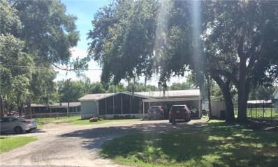 5006 Bridle Path Drive, Lakeland, FL 33810 - MLS#: T3119464