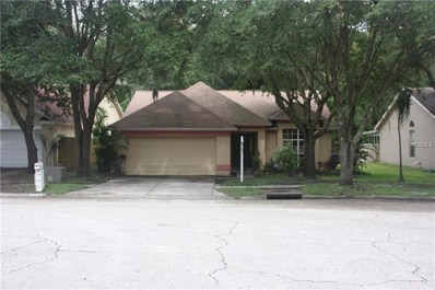 7405 Savannah Lane, Tampa, FL 33637 - MLS#: T3119562