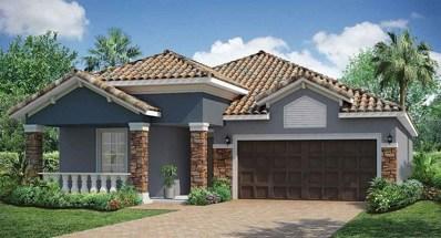13167 Green Violet Drive, Riverview, FL 33579 - MLS#: T3119589