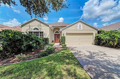 804 Lesa Glen Place, Brandon, FL 33510 - MLS#: T3119613