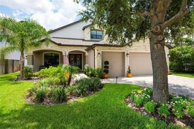 3818 W Vasconia Street, Tampa, FL 33629 - MLS#: T3119649