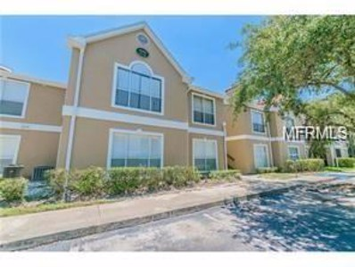 9481 Highland Oak Drive UNIT 1003, Tampa, FL 33647 - MLS#: T3119665