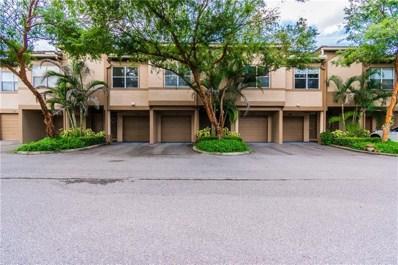 1041 Normandy Trace Road, Tampa, FL 33602 - MLS#: T3119696