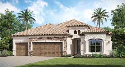 11902 Perennial Place, Bradenton, FL 34211 - MLS#: T3119815