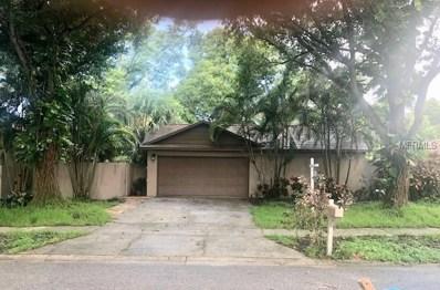 660 Channing Drive, Palm Harbor, FL 34684 - MLS#: T3119850