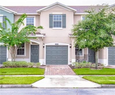 11213 Savannah Landing Circle, Orlando, FL 32832 - MLS#: T3119872
