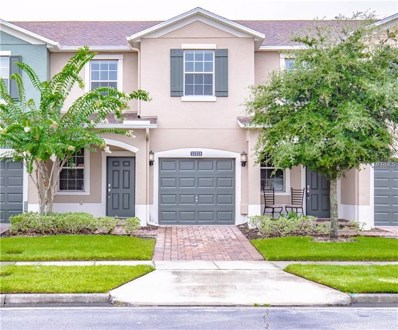 11213 Savannah Landing Circle, Orlando, FL 32832 - MLS#: T3119872