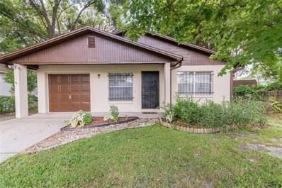 1514 W Rio Vista Avenue, Tampa, FL 33603 - MLS#: T3119893