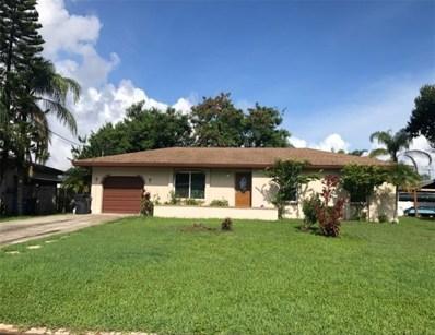 6250 Florida Circle E, Apollo Beach, FL 33572 - #: T3119925