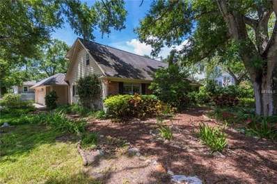 4702 W Clear Avenue, Tampa, FL 33629 - MLS#: T3119937