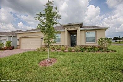 3899 Bedford Avenue, Winter Haven, FL 33884 - MLS#: T3120000