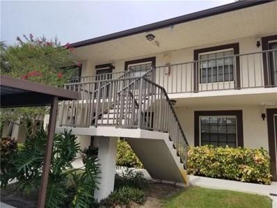 2400 Winding Creek Boulevard UNIT 18A-20, Clearwater, FL 33761 - MLS#: T3120005
