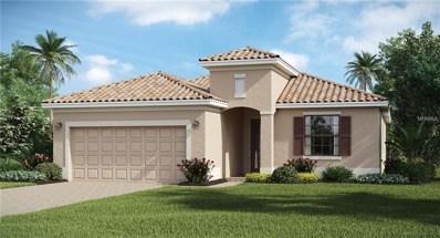 10306 Marbella Drive, Bradenton, FL 34211 - MLS#: T3120025
