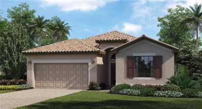 4430 Baltry Court, Bradenton, FL 34211 - MLS#: T3120037