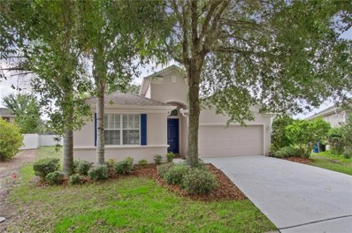 15406 Pepper Pine Court, Land O Lakes, FL 34638 - MLS#: T3120128