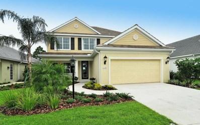12392 Sagewood Drive, Venice, FL 34293 - MLS#: T3120160