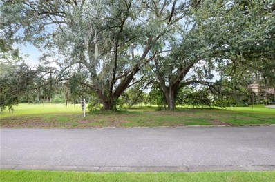 19704 Sea Rider Way, Lutz, FL 33559 - MLS#: T3120181