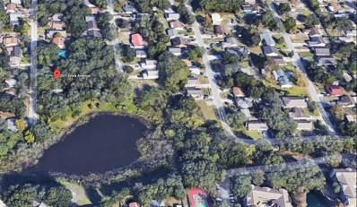 507 Enka Avenue, Orlando, FL 32835 - MLS#: T3120201