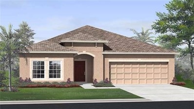 2750 Creekmore Court, Kissimmee, FL 34746 - MLS#: T3120214