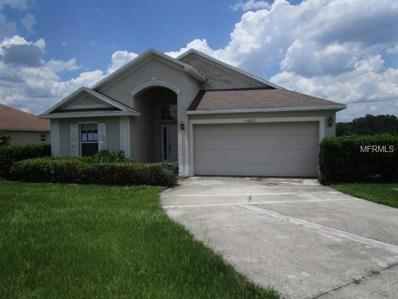 3623 W Wheeler Road, Lakeland, FL 33810 - MLS#: T3120267