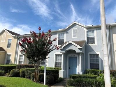30208 Swinford Lane, Wesley Chapel, FL 33543 - MLS#: T3120355