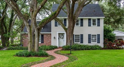 2302 S Lila Lane, Tampa, FL 33629 - MLS#: T3120363