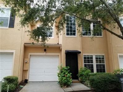 16314 Parkstone Palms Court, Tampa, FL 33647 - MLS#: T3120388