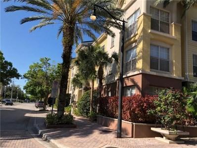 520 S Armenia Avenue UNIT 1236, Tampa, FL 33609 - MLS#: T3120393