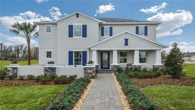 17257 Richness Way, Land O Lakes, FL 34638 - MLS#: T3120479