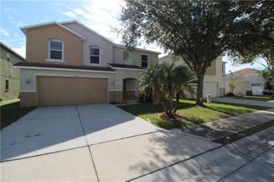 2474 Brownwood Drive, Mulberry, FL 33860 - MLS#: T3120485