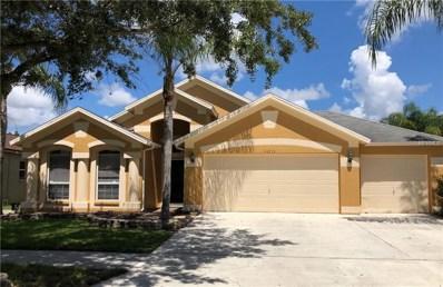 30715 Burleigh Drive, Wesley Chapel, FL 33543 - MLS#: T3120492