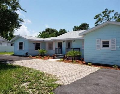 2030 Douglas Avenue, Clearwater, FL 33755 - MLS#: T3120509