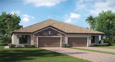 2403 Starwood Court, Bradenton, FL 34211 - MLS#: T3120527
