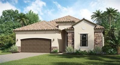 12221 Perennial Place, Bradenton, FL 34211 - MLS#: T3120551