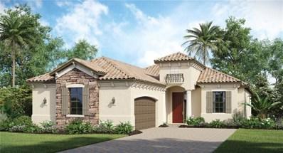 12225 Perennial Place, Bradenton, FL 34211 - MLS#: T3120563