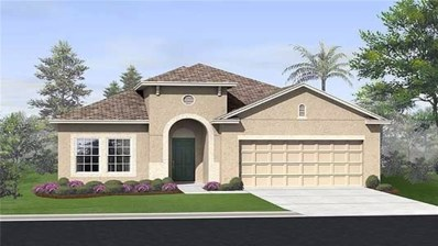 2511 Sanderling Street, Haines City, FL 33844 - #: T3120569
