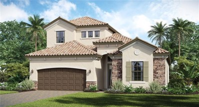 12229 Perennial Place, Bradenton, FL 34211 - MLS#: T3120572