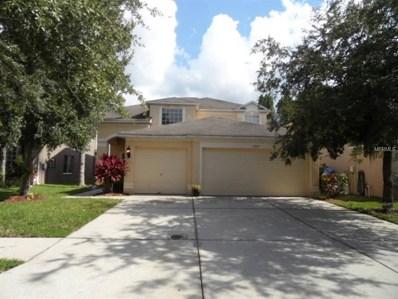 10517 Lucaya Drive, Tampa, FL 33647 - MLS#: T3120622