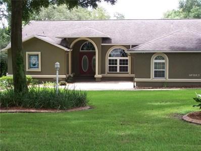 1513 Bates Street, Brandon, FL 33510 - MLS#: T3120628
